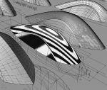 CAD_Design_Engineering_03