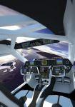 Airplane_AveoPhantom_Interior