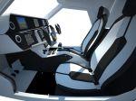 DigitalFlightDeck_Cockpit