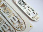 PCB_Design_05