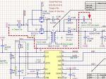 PCB_Design_25
