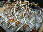 ElectronicsManufacturing_06