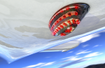 Airplane-LED-light-ACextreme