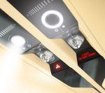 Interior-lighting-2